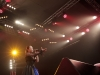 AFA11: I Love Anisong - Kalafina