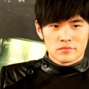 "Check out the interview video with Jay Chou who plays Kato from the upcoming movie, ""The Green Hornet"" as he talks about playing the character once played by..."