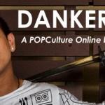 Danker's pick