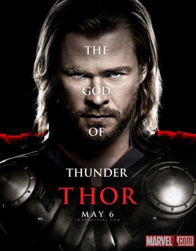 idris elba thor poster. Heimdall, Idris Elba,