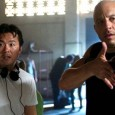 The fifth installment of The Fast and The Furious series opens 5 May in Singapore and the excitement at POPCulture Online is building because nothing comes close to fast cars, a...