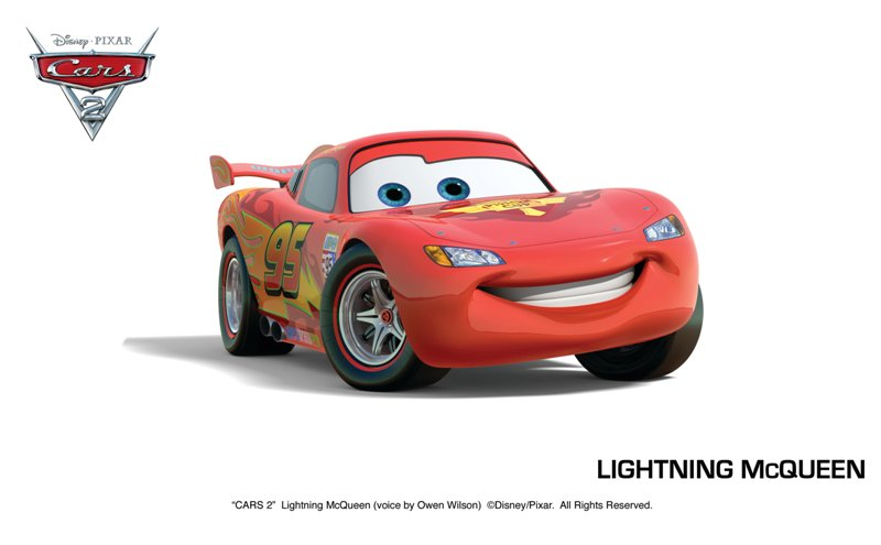cars 2 cars photos and all cars - Cars The Movie 2 Characters