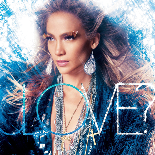 jennifer lopez love deluxe cover. Jennifer Lopez: Love? Reviewed