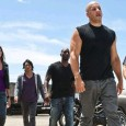 &nbsp;Writen by Chris Morgan and directed by Justin Lin, Fast &amp; Furious 5: Rio Heist takes us to the streets of Brazil in this 5th installment of the...