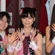 On 25 June, AKB48 Singapore held the soft opening of the AKB48 Official Caf&eacute; Singapore, the world&rsquo;s first AKB48 concept caf&eacute;. Designed to give diners the experience of...
