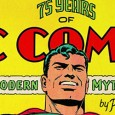 Paul Levitz was born in Brooklyn, NY in 1956, and entered the comics industry in 1971 as editor/publisher of The Comic Reader, the first mass-circulation fanzine devoted to...