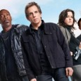 Ben Stiller and Eddie Murphy lead an all-star cast in Tower Heist, a comedy caper about working stiffs who seek revenge on the Wall Street swindler who stiffed...