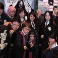 In conjunction with the Harry Potter DVD complete box set launch  at HMV Marina Square (beside MUJI at Level 2), MovieMania was invited to be a part of...