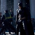Warner Bros. Pictures has released the 2nd trailer to the highly anticipated superhero movie, The Dark Knight Rises. The movie is the sequel to 2005′s Batman Begins and...