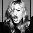 "MADONNA'S FIRST SINGLE ""GIVE ME ALL YOUR LUVIN'"" FEATURING NICKI MINAJ & M.I.A. OUT FEB. 3rd Madonna will be releasing her new single ""Give Me All Your Luvin'""..."