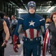 Marvel.com has release 2 new images for their upcoming superhero movie, Marvel's The Avengers. The first image sees Jeremy Renner, Chris Evans and Scarlett Johansson as Hawkeye, Captain...