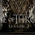 HBO has released the second trailer for season 2 of their highly successful TV series, Game of Thrones. Titled Power and Grace, the trailer features ominous omens, political...