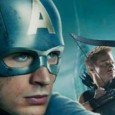 It is no secret that selected midnight shows for Marvel's The Avengers are already on sale on the other side of the world. And as a bonus, as...