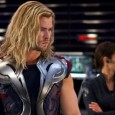 Marvel Studios has release 10 more new movie photos for their upcoming superhero movie, The Avengers. In the new photos, each member of The Avengers gets their own...