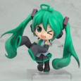 No stranger to Japanese Popular Culture fans all over the world, the vocaloid Hatsune Miku is no doubt one of the most popular virtual idol around. From cosplays,...