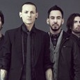 American band Linkin Park has announced their latest album, Living Things. This will be the fifth album from the band following A Thousand Suns which was released in...