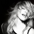 This month we feature the Queen of POP, Madonna as she makes her return to the music world with her critically acclaimed album, MDNA. MDNA is the twelfth...