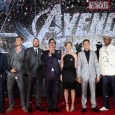 "Check out these star-studded photos taken at the premiere of Marvel Studios' ""Marvel's The Avengers"" held at the El Capitan Theatre on April 11, 2012 in Hollywood, California...."