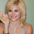 British Singer Pixie Lott held her first ever autograph session in Singapore on a cool Thursday evening at Bugis Junction. Armed with the Asian Deluxe version of the...