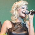 British pop star Pixie Lott was in town recently for her Young, Foolish, Happy tour and performed in her first ever showcase in Singapore. It was quite an...