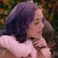 American singer, songwriter and actress Katy Perry (Katheryn Elizabeth Hudson) has released the music video for her latest single, Wide Awake, from the re-release of her third studio...
