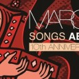 It's been a decade since Maroon 5 burst onto the music scene with Songs About Jane, their debut album which came out in June 2002. It has gone...