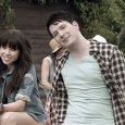American electronica musical project Owl City, a project by singer-songwriter Adam Young, has released the music video to his latest single, Good Time. The single is the first...