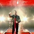 American rock band The Killers has released the music video to their latest single, Runaways. The single is from their fourth studio album Battle Born and is also...