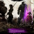 One of the most anticipated Multi Player Online Role Playing Game (MMORPG) to be released this year, Guild Wars 2 recently held their final beta event to give...