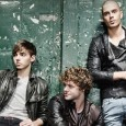 Universal Music Singapore is pleased to announce The WANTED, one of Britain's biggest and most brilliant pop band, will be making their FIRST FULL-LENGTH concert debut in Singapore...