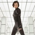 Milla Jovovich has established herself as a highly regarded international model and actress. Over the years, Jovovich (her name is pronounced mee-luh yo-vo-vitch) has transitioned effortlessly to full-time...