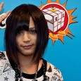 Piko, a professional singer who possesses an astonishing spectrum of vocal abilities, made his South East Asian debut at Singapore Toy, Game & Comic Convention 2012! Having charmed...