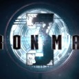 "Marvel's ""Iron Man 3″ pits brash-but-brilliant industrialist Tony Stark/Iron Man against an enemy whose reach knows no bounds. When Stark finds his personal world destroyed at his enemy's..."
