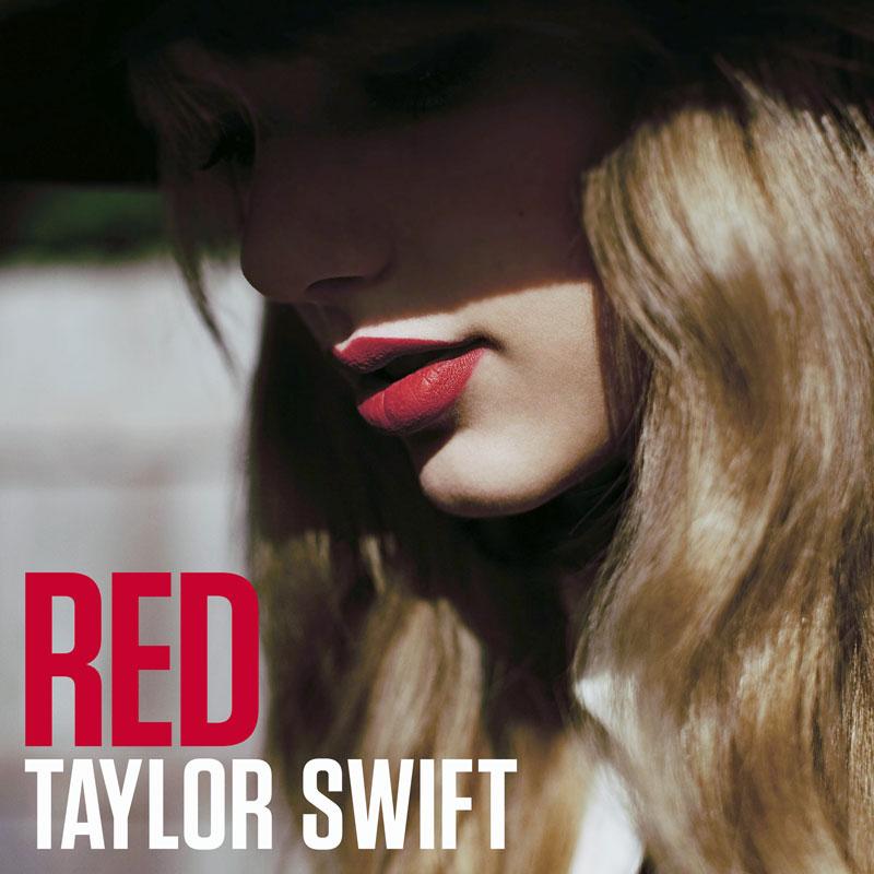 http://www.popcultureonline.net/wp-content/uploads/2012/10/Taylor-Swift-Red.jpg
