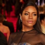 naomie harris featured