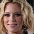 We know her as Elizabeth Banks but she was actually born Elizabeth Irene Mitchell. She actually changed her name to avoid confusion with actress Elizabeth Mitchell Banks made...