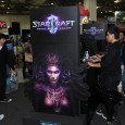 As one of the first conventions dedicated to the gaming culture in Singapore, License 2 Play has come a long way since its inauguration in 2009. Now in...