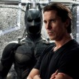 1) The Dark Knight Rises It's rare to find a sequel better than the first film and to find a fitting ending for the trilogy, with all the...