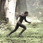 After Earth Official Trailer 2