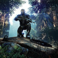 Crysis 3 is the third main installment in the first-person shooting game series, Crysis, by Crytek, and it takes place some twenty-odd years after the events of its...
