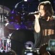 On 18 March X-Factor USA judge Demi Lovato was in town for a one night only concert and performed to a roaring crowd of over 3000 fans at...