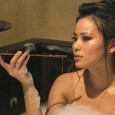 This month we feature Korean &#8211; American Jamie Chung as our babe of the month. She got her big break as a cast member on the MTV reality...