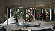 Marvel&#8217;s Iron Man 3 made a huge mark in Singapores box office history over the weekend as it posted the BIGGEST opening weekend in history! This is a...