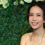 Karen Mok Somewhere I Belong Press Conference