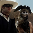 Walt Disney Pictures and Jerry Bruckheimer Films have released a new trailer for the upcoming action western movie, The Lone Ranger. From producer Jerry Bruckheimer and director Gore...