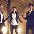 One of the biggest pop acts in the world, The Wanted, have today announced details of their first single of 2013. &#8216;Walks Like Rihanna&#8217; is to be released...