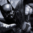 It&#8217;s been 2 years since Batman: Arkham City was released. A game that many fans enjoyed and were left wanting more! Well good news for fans of The...
