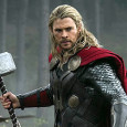 "Marvel Studios and Walt Disney Studios Motion Pictures have released the trailer for the upcoming superhero movie ""Thor: The Dark World"". Marvel's ""Thor: The Dark World"" continues the..."