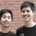 Starting out as short film makers to founders of a growing community platform for Southeast Asian short films aficionados, the co founders of Viddsee, Ho Jia Jian and Derek...