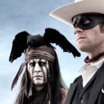 lone ranger featured